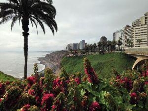 Lima - 27